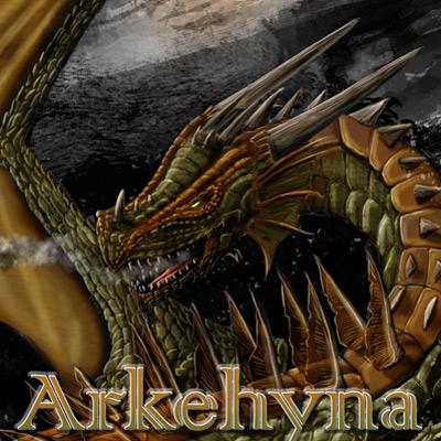 Arkehyna-avatar