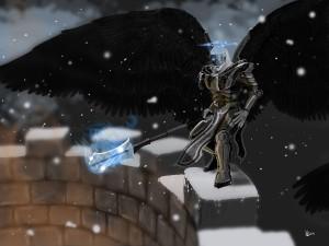 ange-noir-muraillefinal