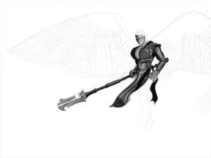 ange-noir-muraillenb