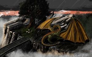 dragon2014-1200x750