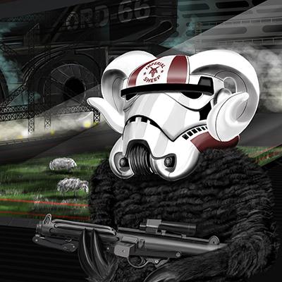 avatar-mouton-stormtrooper400x400