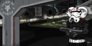 mouton-stormtrooper1440x720